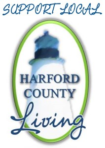 Support Local Harford County Living