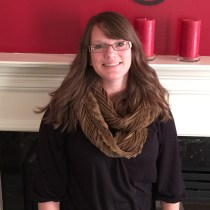 Jacqueline Shaffstall Joins Havre de Grace Housing Authority as Operations Manager
