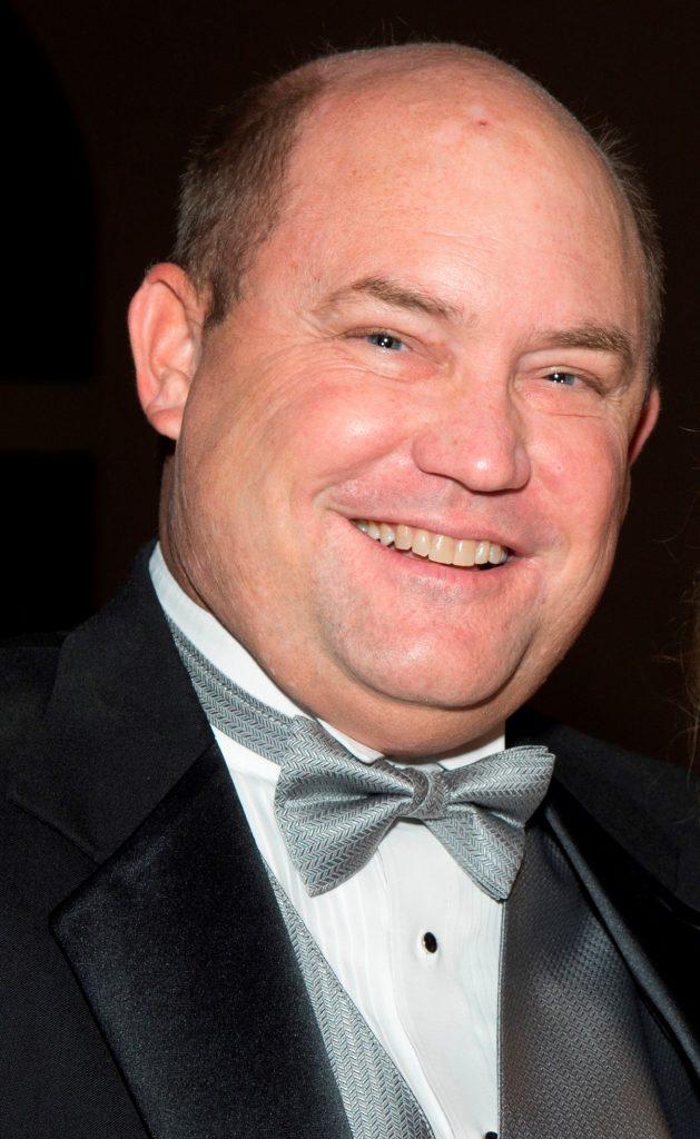 Michael H. Jessup
