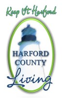 Harford County Businesses Looking To Grow
