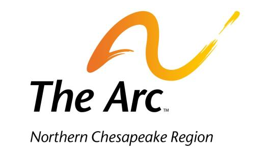 The Arc NCR Receives Funding from The Arc and Walmart Foundation to Continue Building Employment Program