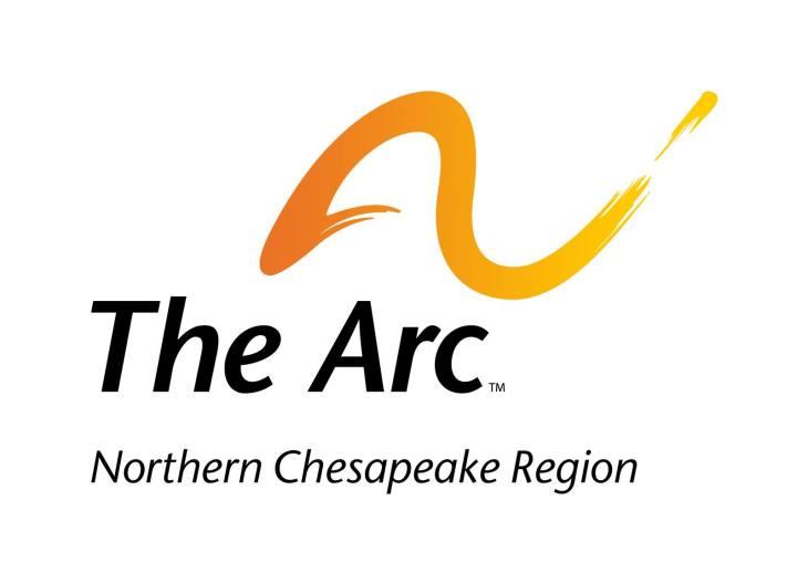 The Arc NCR