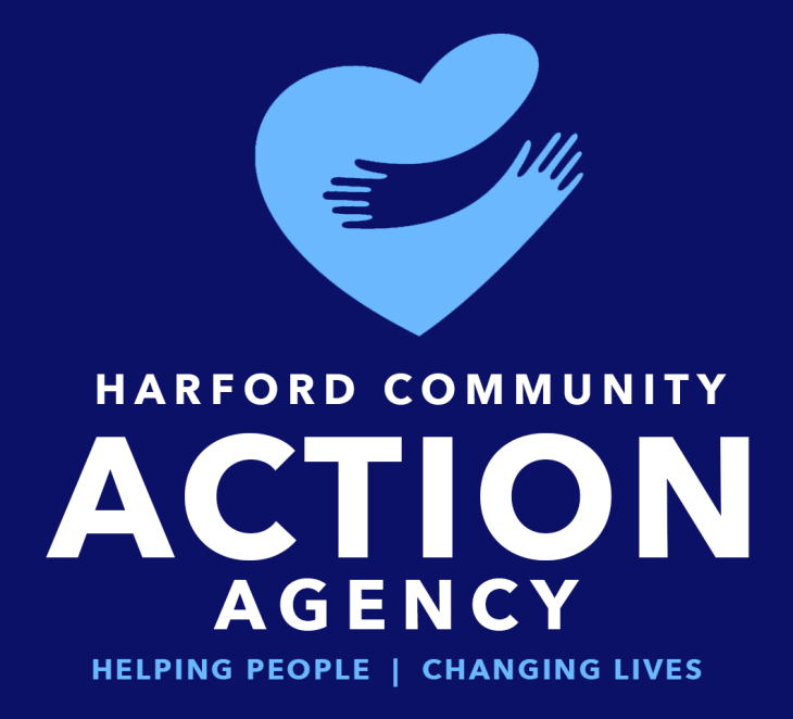 Harford Community Action Agency