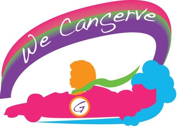 We Cancerve