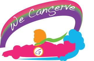 Harford County Living's Business of the Week – We Cancerve