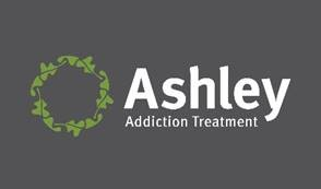FATHER MARTIN'S ASHLEY IS NOW ASHLEY ADDICTION TREATMENT