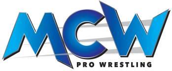 Maryland Championship Wrestling Becomes MCW Pro Wrestling