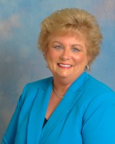 Harford Family House Announces Leadership Changes