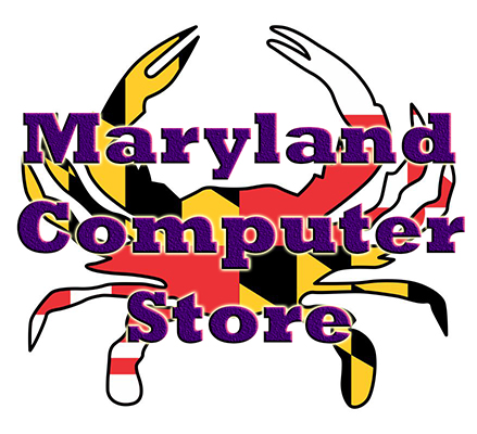 Maryland Computer Store