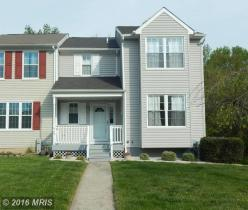 Featured Home Of The Week – 610 Lochern Ter Bel Air, MD 21015