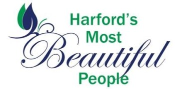 Nominees Sought for 30th Annual Harford's Most Beautiful People Awards