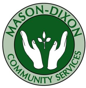 Mason-Dixon Community Services, Inc.