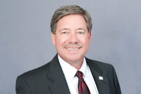 Joseph J. Siemek