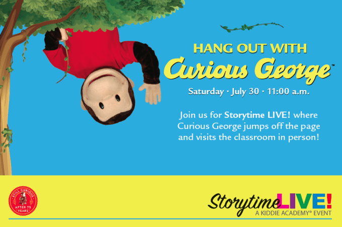 Abingdon-Storytime-LIVE-July-30