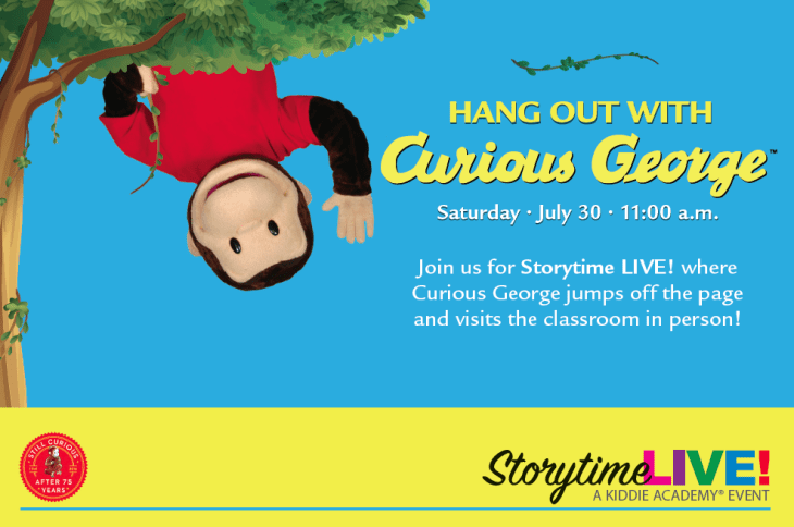 Abingdon-Storytime-LIVE-July-30