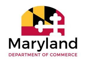 MARYLAND COMMERCE DESIGNATES NEW BRAC ZONE  IN HARFORD COUNTY
