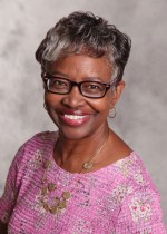 The Upper Chesapeake Health Foundation Appoints New Board Members