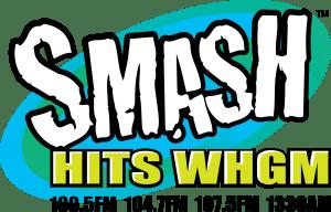 FINAL-WHGM-logos[1]