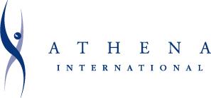 ATHENA Leadership Award Breakfast Celebrates Professional Excellence, Community Service