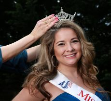 Bel Air Independence Day Committee Seeks Miss Bel Air 2017