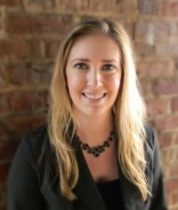 Andrea Lynn Joins Fallston Group as Marketing Communications Manager