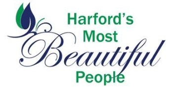 Nominees Sought for 31st Annual Harford's Most Beautiful People Awards