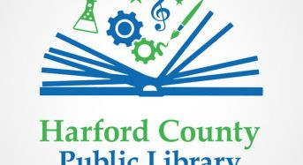 Harford County Public Library Participates in Celebration of Cultures May 6