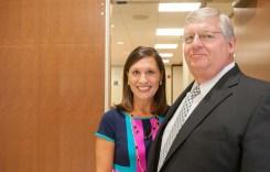 Fourth Annual Amanda Hichkad CCA Celebration Walk Raises Funds for Cancer LifeNet