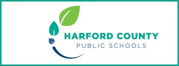 Boys 2 Men of Harford County Public Schools Named Recipient of  19th Annual Honor Rows Awar