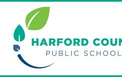 Harford County's Amy Mangold Named Finalist for the 2017-2018 Maryland Teacher of the Year