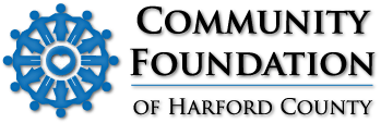 Community Foundation of Harford County Awards Scholarships