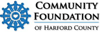 Community Foundation of Harford County Awards Scholarships