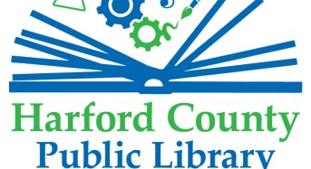 Harford County Public Library Extends Hours at 10 Branches