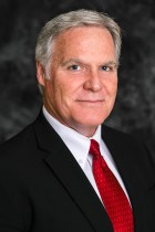 The Upper Chesapeake Health Foundation Appoints MacPherson to Board