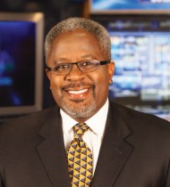 Pop-up Discussion, Book Signing at Abingdon Library Features WBAL-TV's Tim Tooten