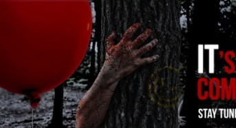 Horror Returns to Harford County at 3rd Annual Valley of the Haunted