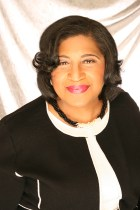 Governor Hogan Appoints Iris Leigh Barnes to Maryland Commission on African American History and Culture