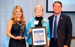 Harford County Honors 40 at the 31st Annual Harford's Most Beautiful People Awards