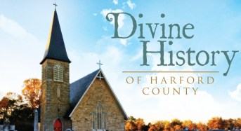Join in the Fun at the Divine History of Harford County 2018 Calendar Release Party!