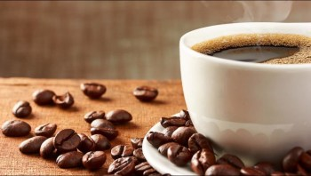 Caffeine and Body Inflammation