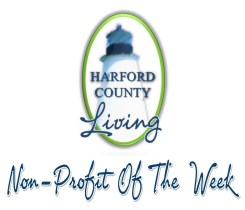 Harford County Living's Non-Profit of the Week – Harford Family House