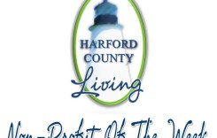 Harford County Living's Non-Profit of the Week – Found in Faith Ministries