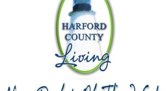 Harford County Living's Non-Profit of the Week – The We Cancerve Movement, Inc.