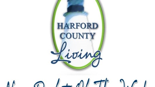 Harford County Living's Non-Profit of the Week – Pugh Zoo Rescue