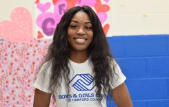 Boys & Girls Clubs of Harford and Cecil Counties Announces Harford County Youth of the Year 2018 Finalists
