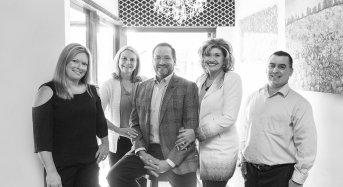 Harford County Public Library Foundation Announces 2018 Gala Theme