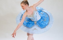 "Ballet Chesapeake Presents ""Cinderella"""