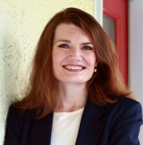 New York Times Best-selling Author Jeannette Walls' April 25 Events Move to Larger Venue