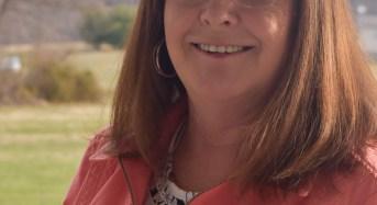 Noreen Walden Named President of MRA Property Management, Inc.