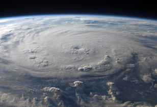 Harford County Offers Safety Tips for 2018 Hurricane Season